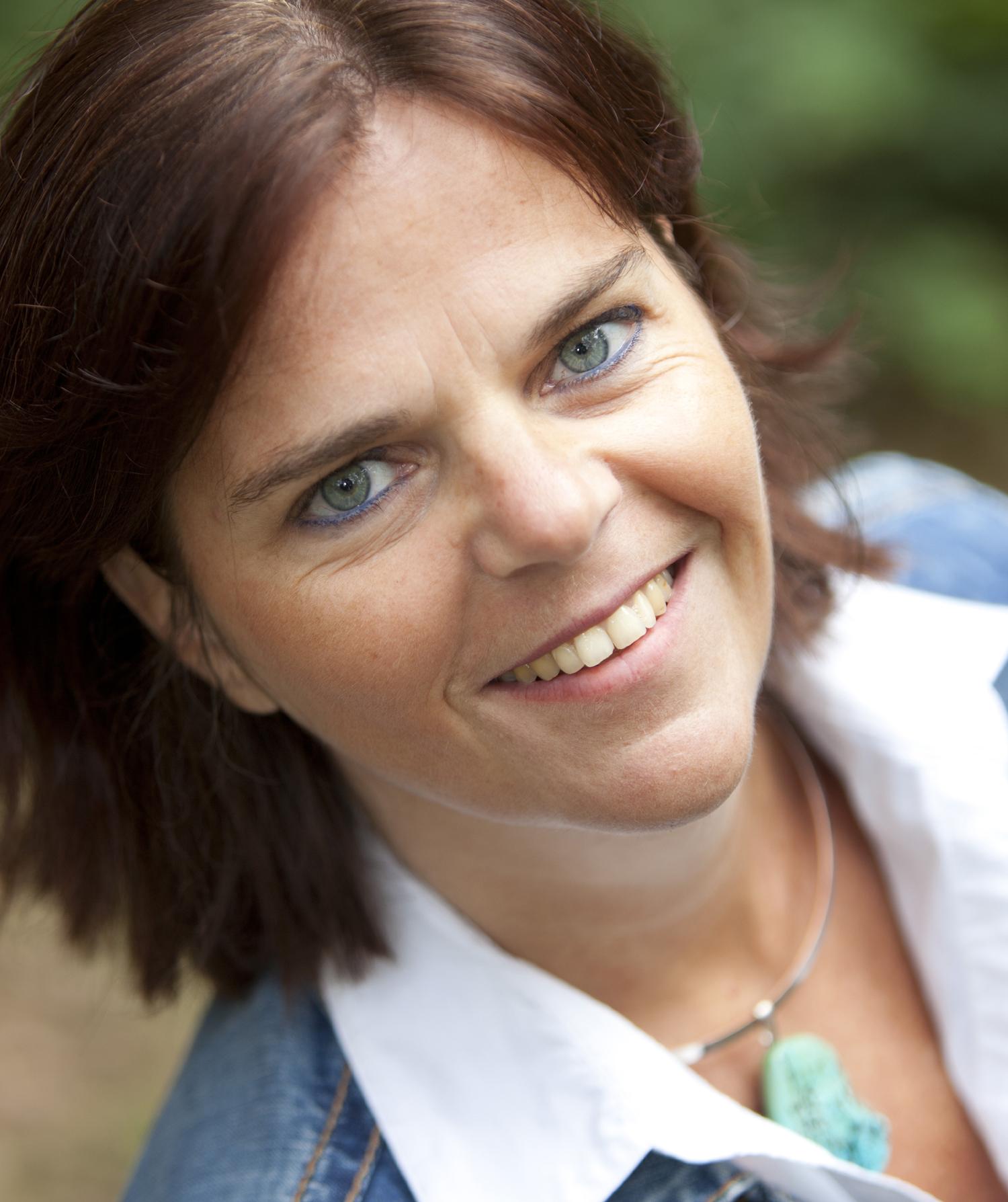 Karin_Janssen