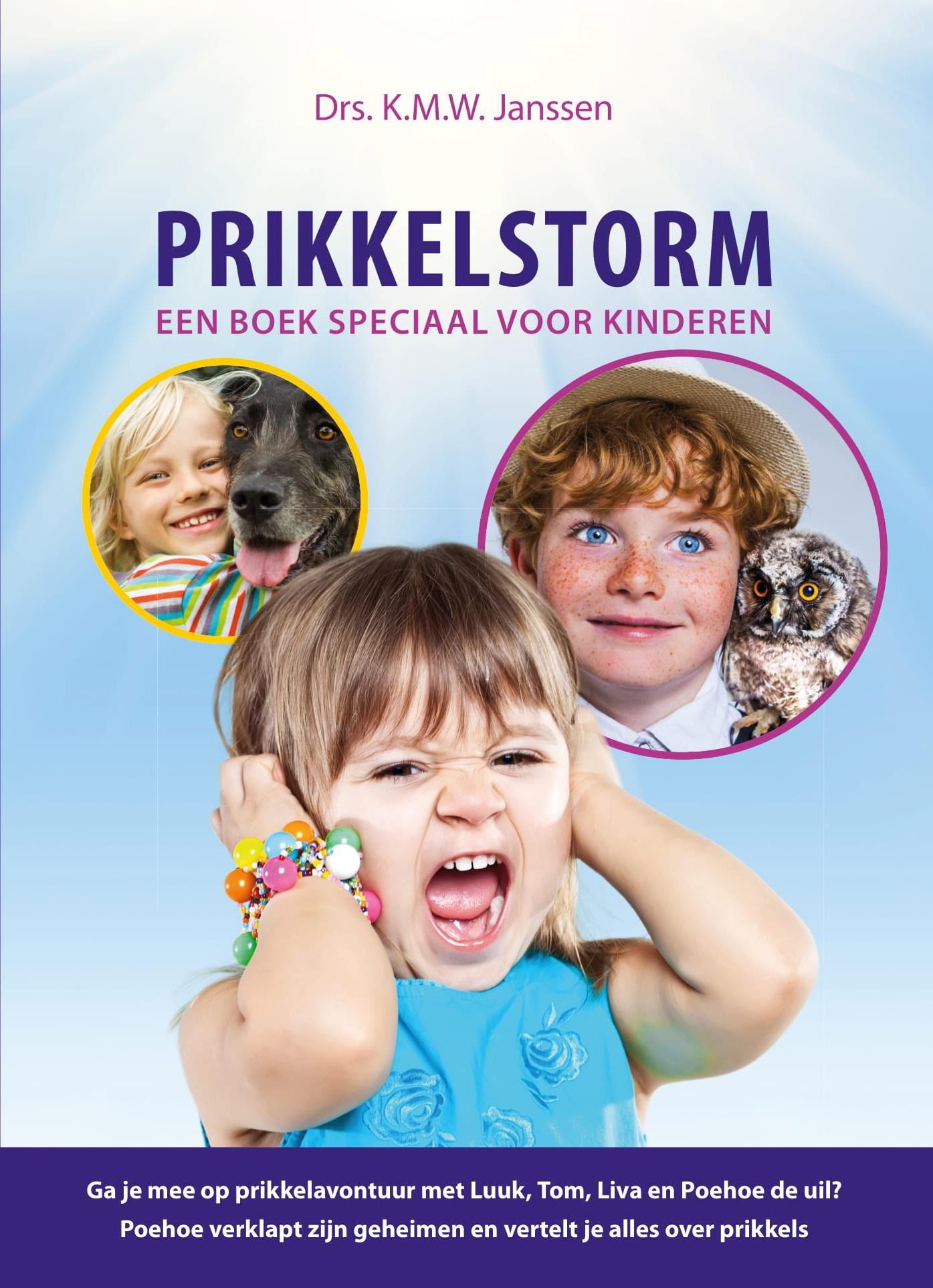 Cover_Prikkelstorm_origineel